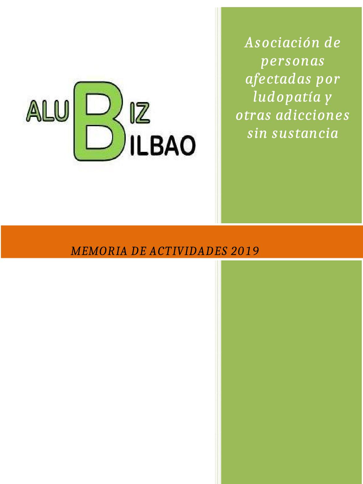 alubiz_bilbao_2019