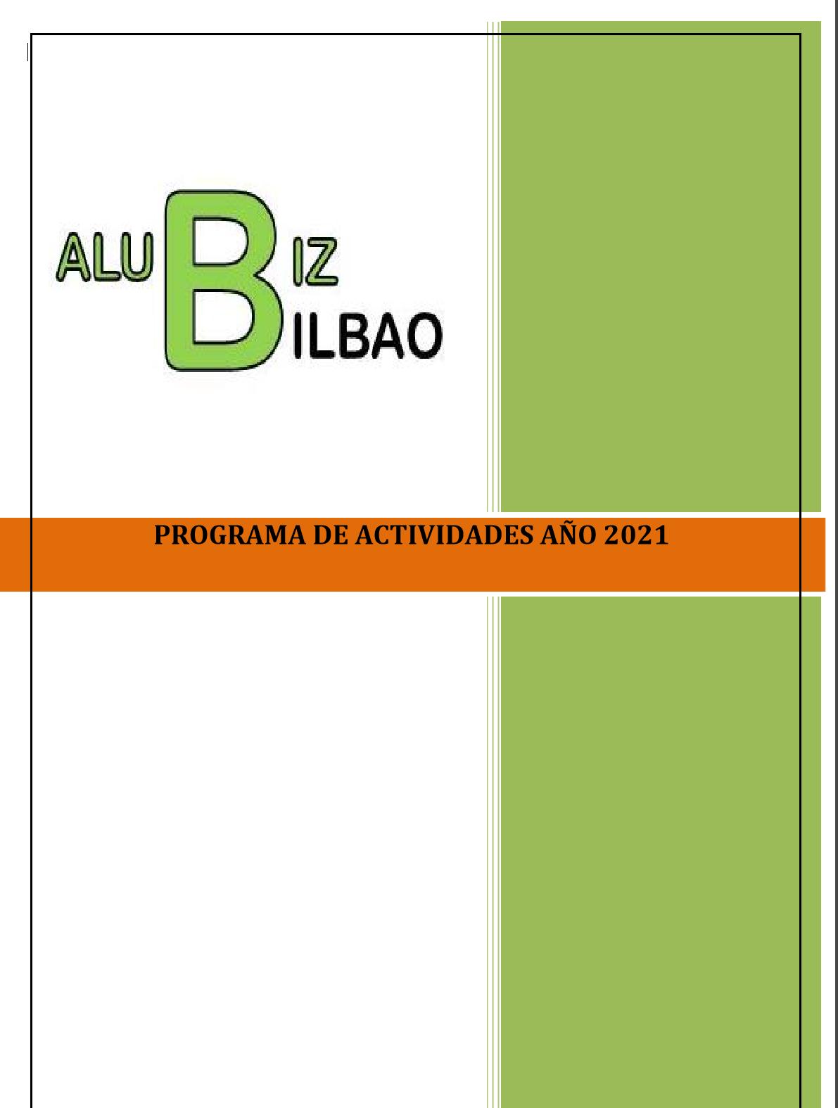 programa-actividades-2021